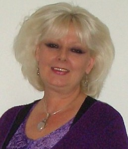 Linda Raven
